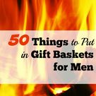 Good Gifts For Guys