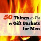 Good Gifts For Boyfriend