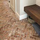 Slimbrick® Brick Backsplash Tiles & Brick Wall Tiles | MutualMaterials.com