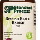 Spanish Black Radish, 270 Tablets