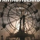 FantasticLand: A Novel - Hardcover