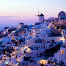 Die 20 beliebtesten griechischen Inseln | Skyscanner Deutschland