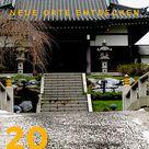 Die 20 originellsten Ausflugsziele in NRW