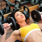 Training Exercises