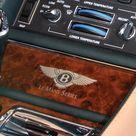 2002 Bentley Continental R Le Mans Series   Amelia Island 2020   RM Sotheby's