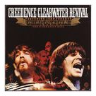 Creedence Clearwater Revival - Chronicle, Vol. 1 (CD)