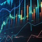 Today's Stock Market News & Events: 9/2/2021