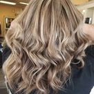 What's the Difference Between Partial and Full Highlights?