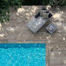 fliesen holzoptik für aussen - wunderschöne terrassenplatten in holzoptik