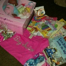 Big Sister Kit