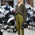Street Style – Part 2 Milan Fashion Week Spring/Summer 2020   FunkyForty   Funky Life style and Fashion