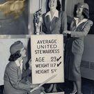 Vintage Airline