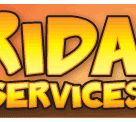 Florida Merchant Services | Host Merchant Services