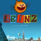 Watch Heinz (2019) Full Movie Straming Online Free   Movie & TV Online HD Quality