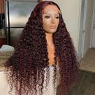Who need this wig?
