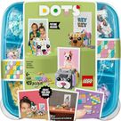 Lego® Dots™ Picture Holders   Michaels®