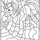 coloriage_code_d.gif (654×939)