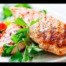 3 Ways to Improve Chicken Breasts w/ DannyJunFitness - Healthy Chicken Recipes - Chicken Recipe