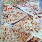 Kuru Yufka ile Tava Böreği | Resimli Yemek Tarifleri Hayalimdeki Yemekler