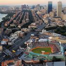 U.S.O.C. Chooses Boston as Candidate for 2024 Summer Olympics   NYTimes.com