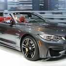 Consumer Reports New and Used Car Reviews and Ratings   Consumer Reports