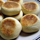English Muffin Recipes