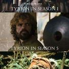 31 Of The Best Game Of Thrones Memes