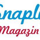 Snaply Magazin DE
