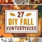 Pin on Fall/Thanksgiving