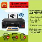 ij.start canon| ij.start canon wireless printer connection setup