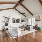 'Fixer Upper' producer is selling the house Chip and Joanna Gaines designed for him
