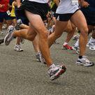 Before Running