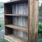 Newest Absolutely Free Barn Wood projects Ideas