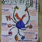 Pituitary Gland
