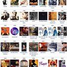 Prince Website