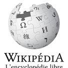 Wikipédia en français on Twitter