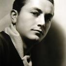 Robert Young