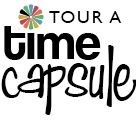 1962 time capsule house with bold and colorful decorator interiors - Mendota Heights, Minn. -