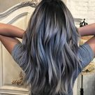 Wellastore | Buy Professional Hair Color, Care & Styling Products