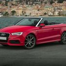 Top 10 Least Expensive Convertibles, Affordable Convertibles