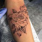 Os destaques da quarta semana de Julho - Blog Tattoo2me