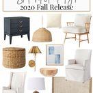 Shop the Studio McGee Fall Release | Newport Lane