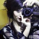 Pakistani girl in salwar kameez