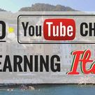 Top 10 YouTube Channels for Learning Italian
