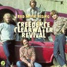 Creedence Clearwater Revival - Bad Moon Rising - The Best Of (CD, UK, 2003) For Sale