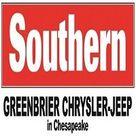 Used Cars For Sale in Norfolk, VA