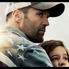 Homefront   Official Trailer 2013
