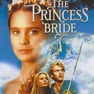 Princess Movies