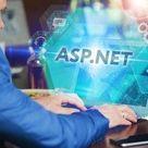 Asp.net training institute in Durgapur