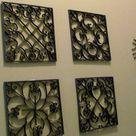 Paper Towel Crafts